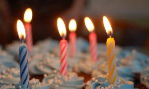 birthday-cake-cake-birthday-cupcakes