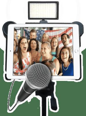 sb-equip-head-mic-1 copy